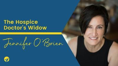 Jennifer O Brien tn